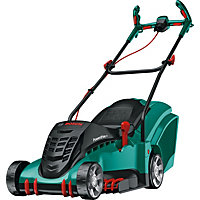 Bosch Rotak 40-17 Ergoflex Electric Rotary Lawnmower