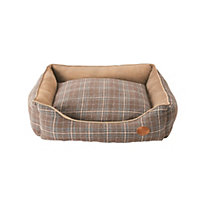 Ernest Charles Dog Bed - Medium