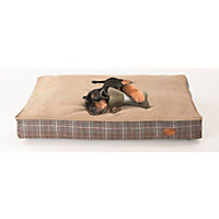 Ernest Charles Dog Mattress - Medium