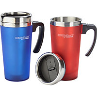 ThermoCafé by Thermos Zest Travel