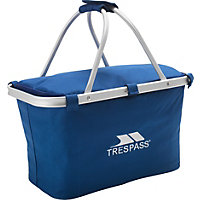 Trespass 26 Litre Cool Bag.