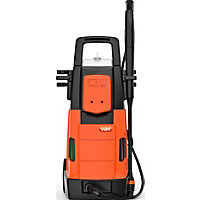 Vax Power Plus Steam Cleaner and Pressure Washer - 2000W.