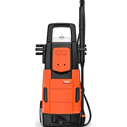 vax power plus steam cleaner and pressure washer 2000w. Black Bedroom Furniture Sets. Home Design Ideas