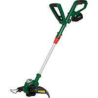 Qualcast CGT36LA1 Cordless Grass Trimmer - 36V.