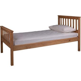 Kids bed for Henry divan bed