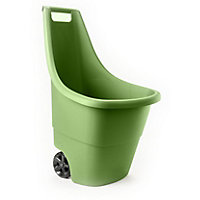 Keter Easy Go Wheelbarrow