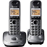 Panasonic Cordless Telephone with Answer