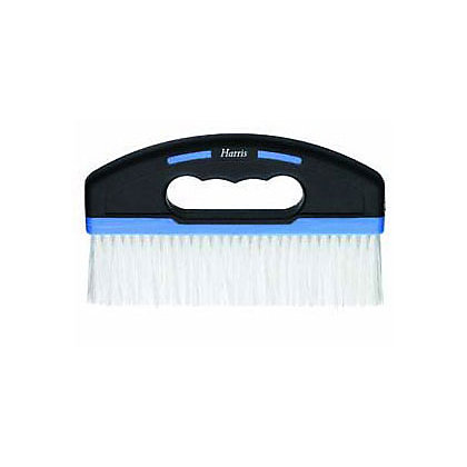 Image for Harris Sure Grip Paper Hanging Brush from StoreName