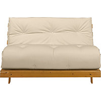 Durable Futon Bed