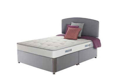 Sealy King Mattress Bed
