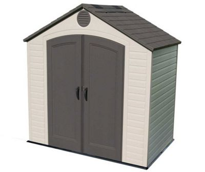 New - Small Plastic Sheds Uk For Sale | woodworking classes