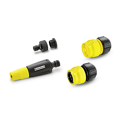 Image for Karcher Nozzle Set from StoreName