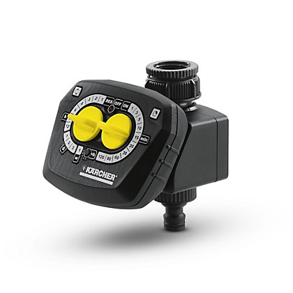 Image for Karcher Watering Timer - WT 4.000 from StoreName