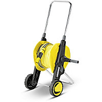 Karcher Hose Trolley - HT 3.425