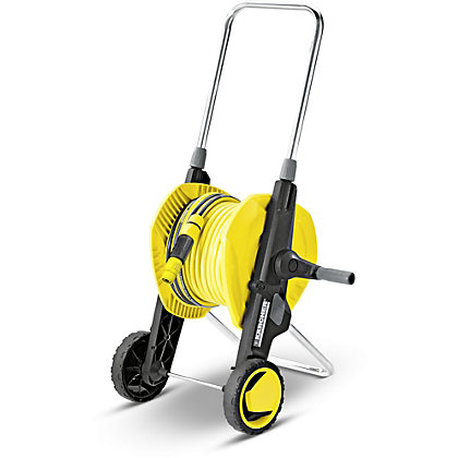 Image for Karcher Hose Trolley - HT 3.425 from StoreName