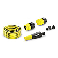 Karcher Primo-flex Hose Kit - 30m