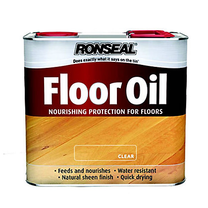 wood varnish oil clear stained inc ronseal at homebase. Black Bedroom Furniture Sets. Home Design Ideas