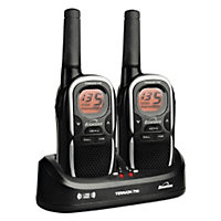 Binatone Terrain 750 2-Way Radio - Twin.