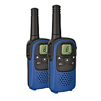 Argos Value Range 2-Way Radio - Twin.