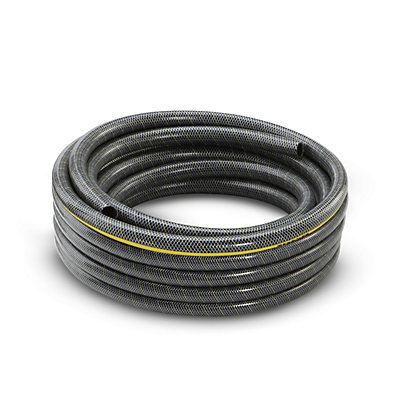 Image for Karcher Primo-flex Garden Hose  - 20m from StoreName