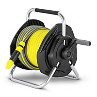 Karcher Hose Reel - HR 4.525