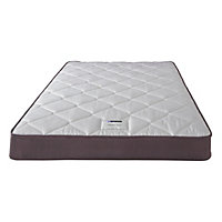 Forty Winks Newington Essential Double Mattress.