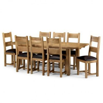 Extending Table 187 Homebase Extending Tables : 330996RZ001largeampwid800amphei800 from extendingtable.co.uk size 800 x 800 jpeg 45kB
