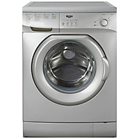 Bush F841QS 8KG 1400 Spin Washing Machine - Ins/Del/Rec.
