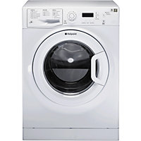 Hotpoint WMXTF742P 7KG Washing Machine - Ins/Del/Rec.