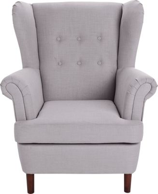 Wingback Chairs Traditional Amp Modern Wingback Chairs
