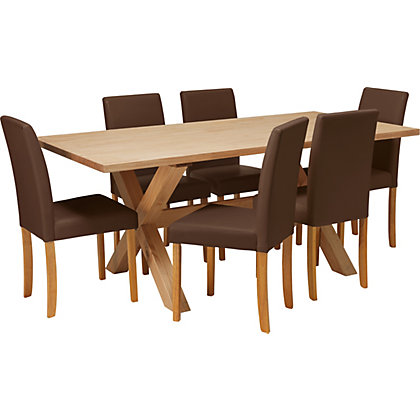 furniture dining tables chairs dining sets hudson solid wood dining