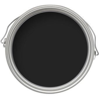 Dulux Satin Water Based Paint