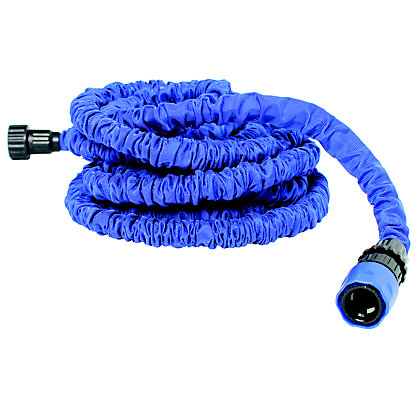 Image for X-Hose - 100ft from StoreName