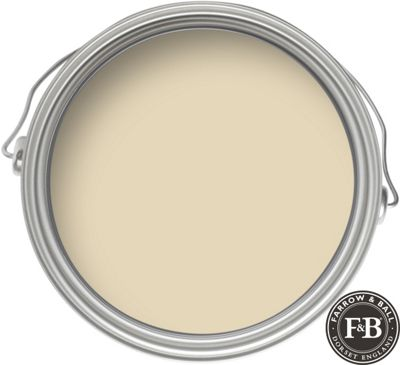 Farrow and Ball Eco No.2013 Matchstick - Exterior Matt
