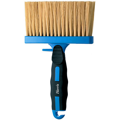 Image for Harris Sure Grip Paste Brush from StoreName
