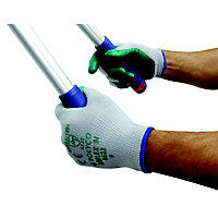 Spear & Jackson Forester Gardening Gloves - Large