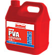 UniBond Super PVA Jerry Can - 2.5L