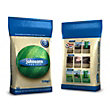 Johnsons Shady Place Lawn Seed - 10kg