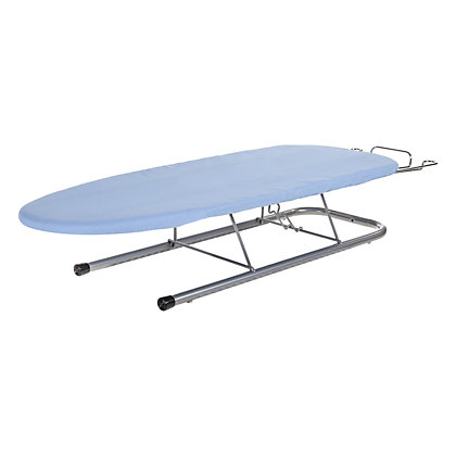 Image for Minky Tabletop Ironing Board from StoreName