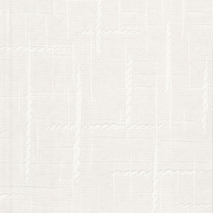 Image for Expert Paintable Wallpaper - White from StoreName