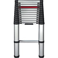 Batavia Extension Ladder 3.21m - Telescopic