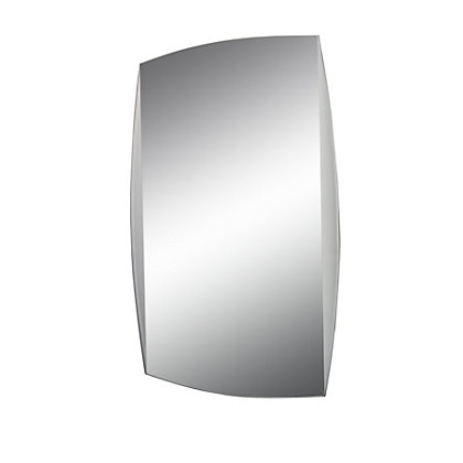 Image for Lumino Legato Illuminated Mirror - Mains Powered - 39 x 50cm from StoreName