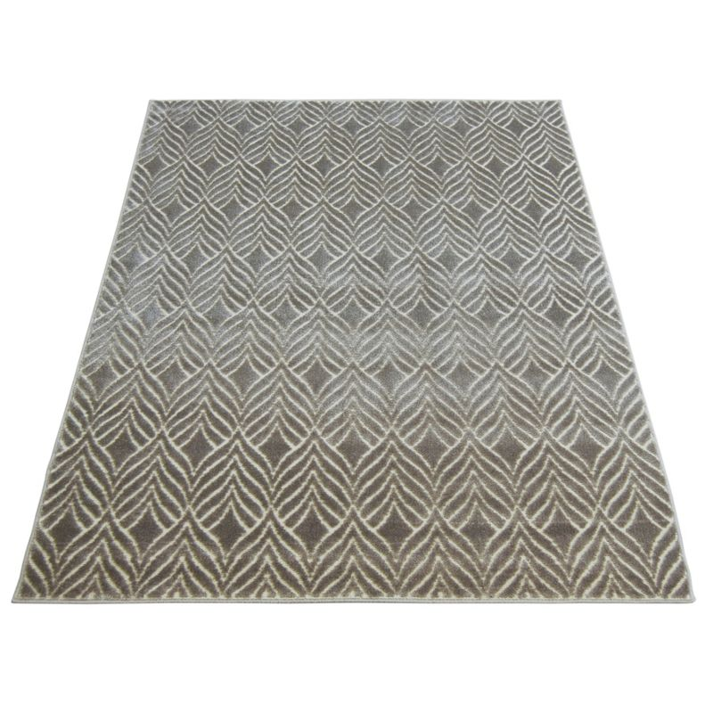 Woven Rugs: Hand Woven Rugs, Wool Rugs, Traditional Rugs