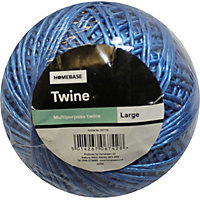 Multipurpose Twine Large Ball