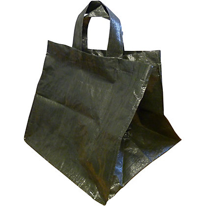Image for Heavy Duty Skip Bag - Large from StoreName