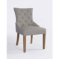 Sherington Pair of Dining Chairs - Reserve and Collect.