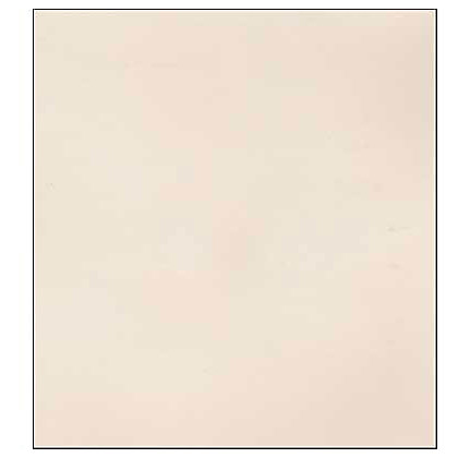 Image for Homebase 1000 Grade Quad Lining Paper from StoreName