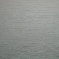 Superfresco Stone Effect Wallpaper - White