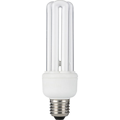 Image for Energy Saver (CFL) Stick ES 23W Bulb from StoreName