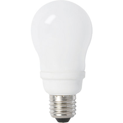 Image for Energy Saver (CFL) Classic ES 11W Bulb from StoreName